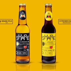 Jótékonykodj sörözéssel!