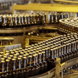 Mi fizetjük a legtöbb adót a sör után