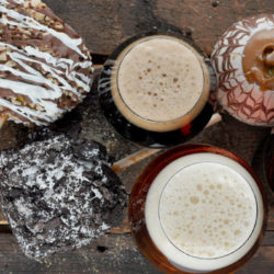 A 3 legjobb gasztroajándék sörimádóknak