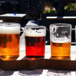 Az igazi nyári, frissítő sörök