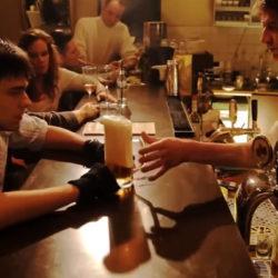 Május 1-től minden megváltozik a sörözőkben?
