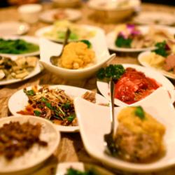Amerikai, kínai és mexikói ételek hódítanak Európában. És itthon?