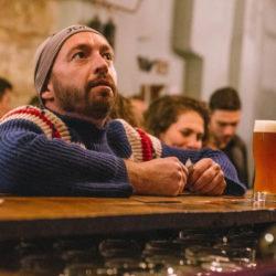 Ezek a legjobb budapesti kézműves sörözők